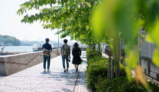 #たけさんぽ広島 延長戦もやっぱり最高だった【福山・尾道フォトウォーク】