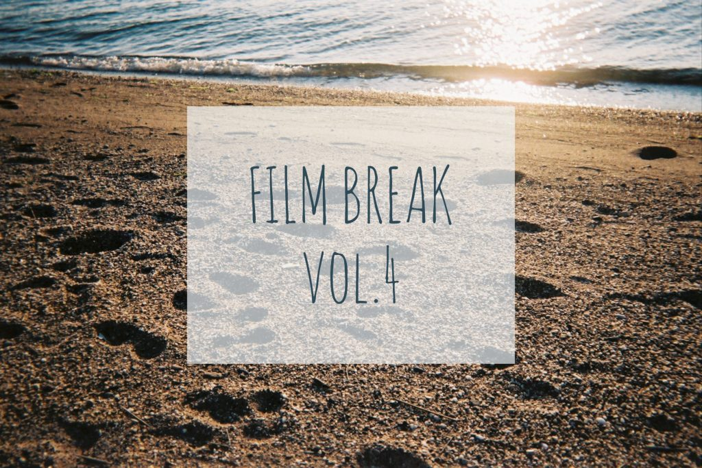 FILM BREAK vo.4