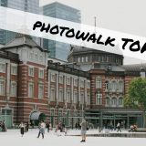 PHOTOWALK TOKYO アイキャッチ