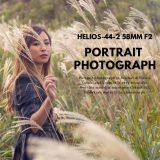 Helios-44-2 58mm F2 portrait-i
