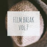 FILM BREAK vol7