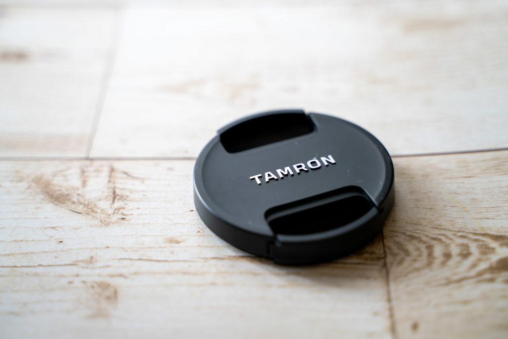 tamron 28-75mm F2.8 作例